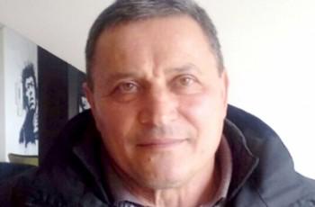 Milivoje Mile Đorđević, muzičar