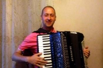Pavle Ubović, muzičar: Čuvajmo našu baštinu