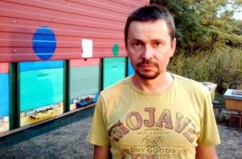 Marko Šic, pčelar: Pčele mogu biti uzor