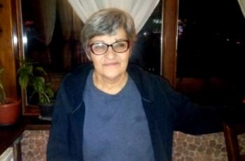 Milena Živković, vaspitačica u penziji: Sa razumevanjem za decu