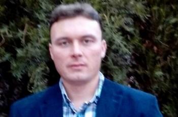 Zoran Manić, privrednik i bivši sportista