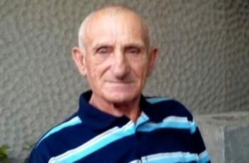 Dragoljub Stavrov, nekadašnji vozač: Poštujmo i pomažimo se