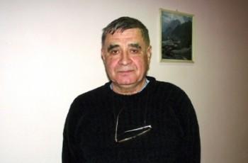 Predstavljamo: Stevan Petrović, pčelar