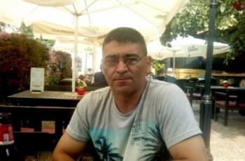 Radivoj Ćosić, sportista Povratak na stare staze