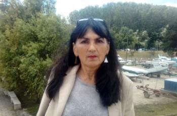 Radovanka Jakovljev, nastavnik fizike