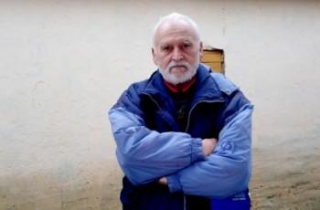 Božidar Dimitrić, svestrani Starčevac: Suština je u dobrobiti svih