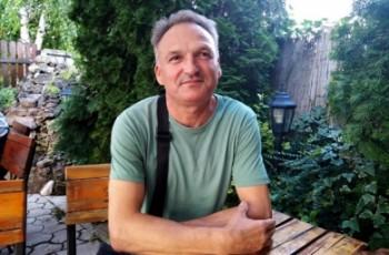 Živko Lalović, nekadašnji fudbaler: Sport podmlađuje!