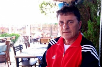 Branislav Joković, nekadašnji folkloraš: Vreme je za druženje