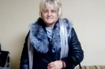 Dragica Pavlović, vlasnik knjigovodstvene agencije: Nikada ne odustajati od borbe