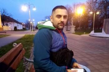 Goran Teofilović, lekar specijalista - Budite odgovorni!