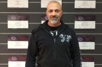 Zoran Đokić, Starčevac iz Španije:  Budite svoji uvek i svuda