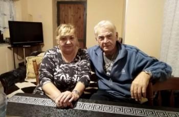 Zlata i Dragan Dražić, Starčevci iz Kopra: Rodno mesto duboko u duši